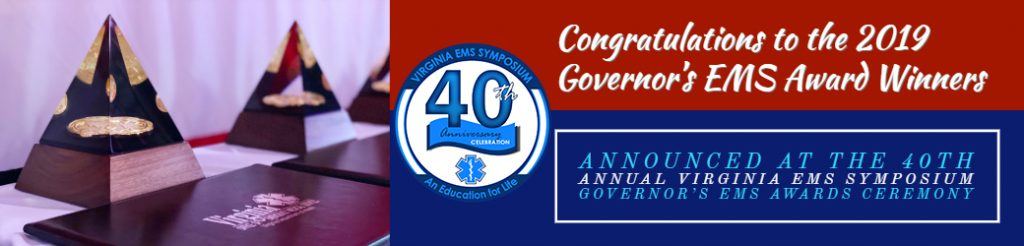 gov awards website banner 1024x246